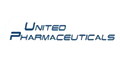 United Pharmaceuticals